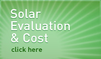 Solar Evaluation & Cost