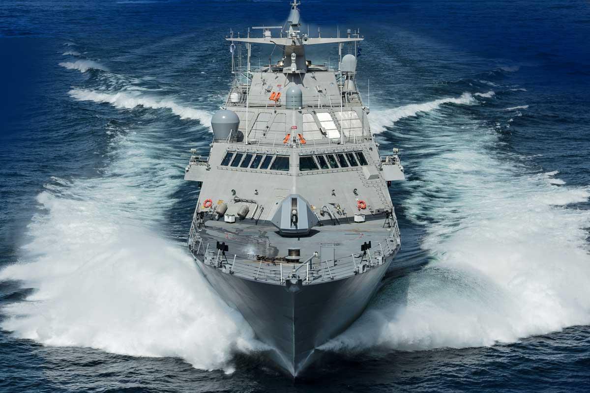 LCS9 ship image