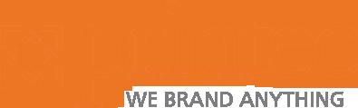 logo for Printec
